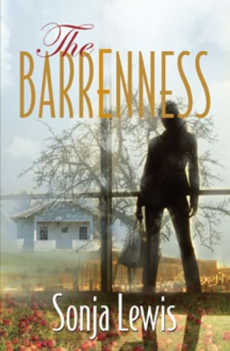 The Barrenness image 1